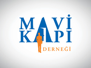 Mavikapi01