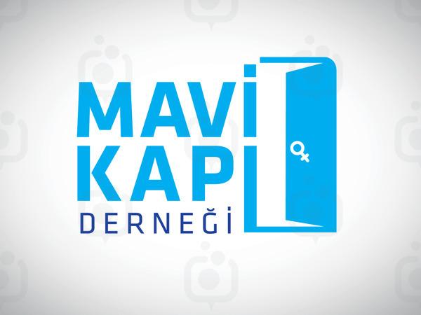 Mavikapi02