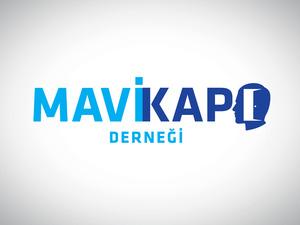 Mavikapi03
