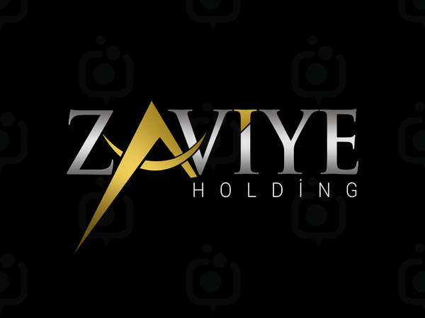 Zaviye logo 2