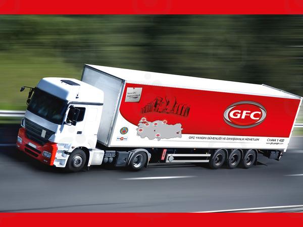 Gfc arac 1