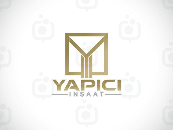 Yapici 1