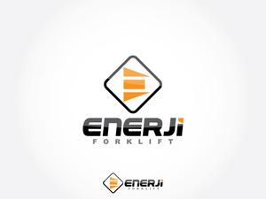 Enerjifork1