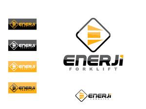 Enerjifork2