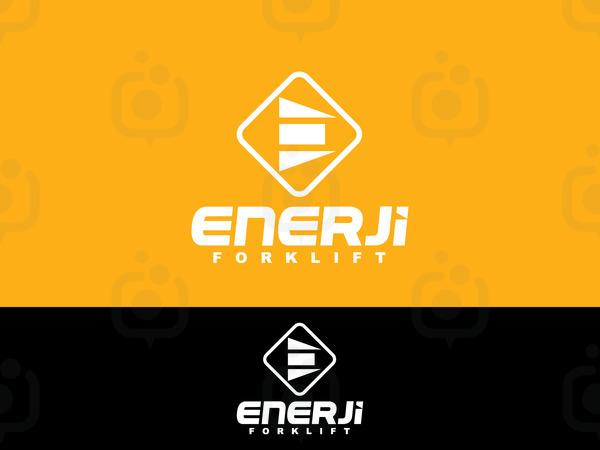 Enerjifork3