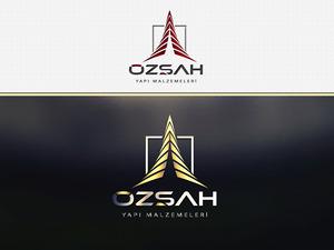 Ozsah3