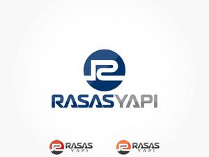 Rasas1