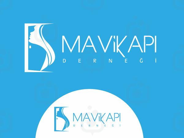 Mavikap 2