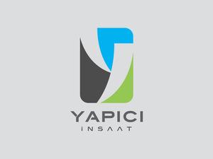 Yapici insaat 01