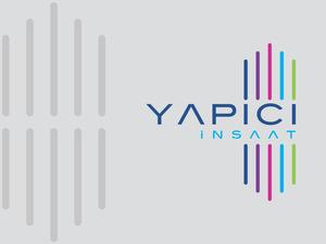 Yapici insaat 02