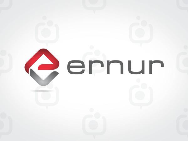 Ernur 02