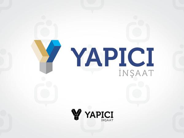 Yapici insaat 03