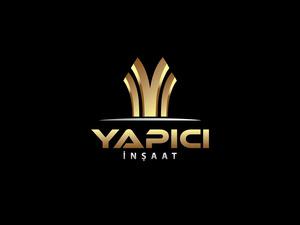 Yapici