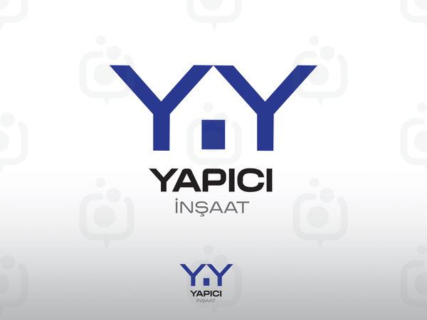 Yapicilogo