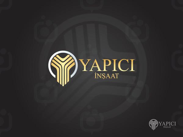 Yap c
