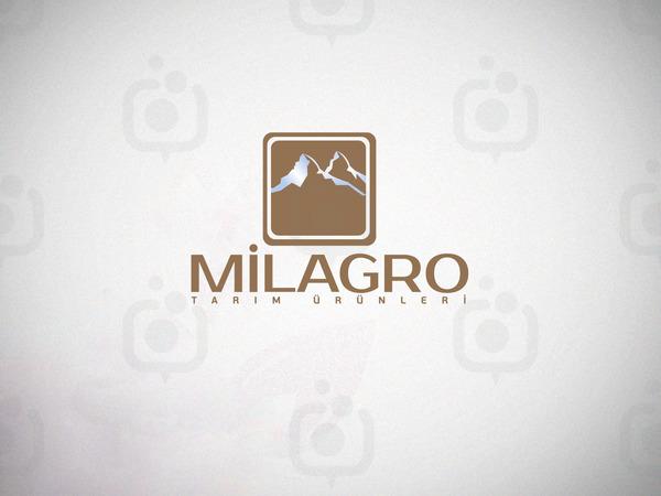 Milagro6