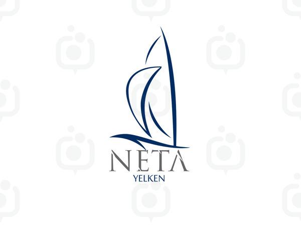 Neta yelken