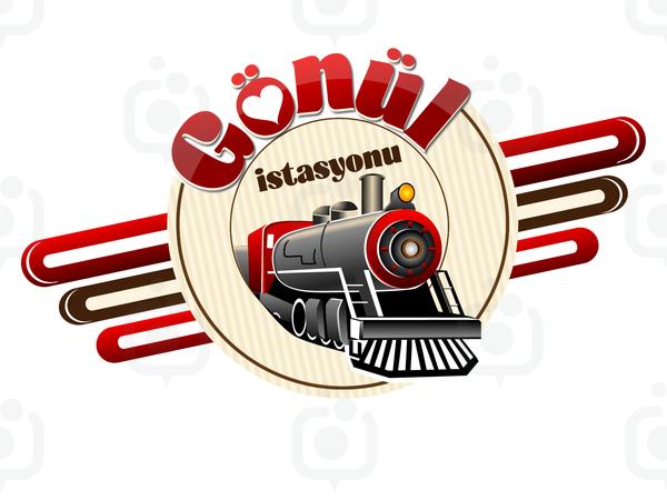 G n l  stasyonu logo