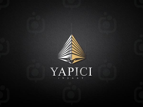 Yap c   2