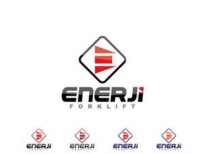 Enerjifork4