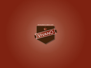 Vivano 01