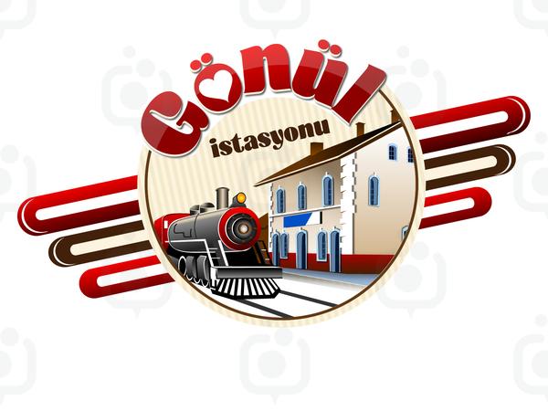 G n l  stasyonu logo3