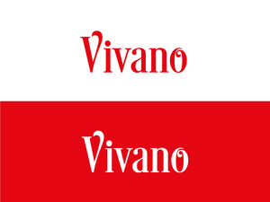 Vivano1