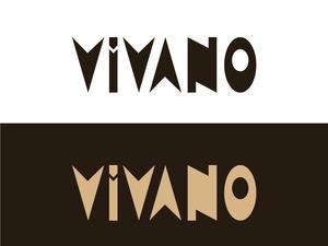Vivano2