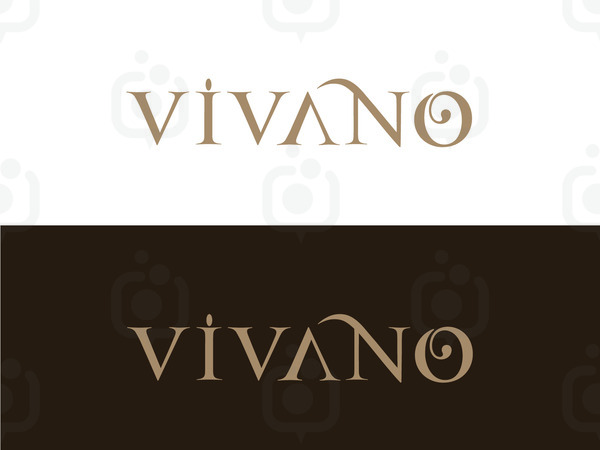 Vivano3