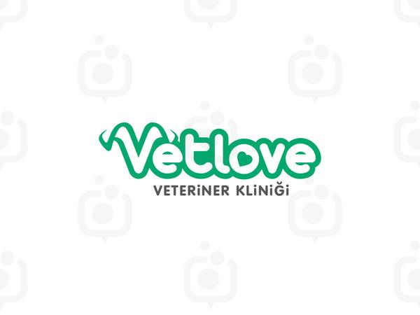 Vetlove 01