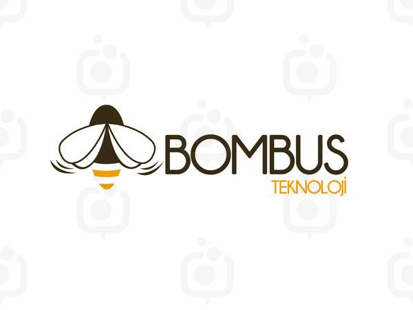 Bombus1