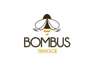 Bombus2