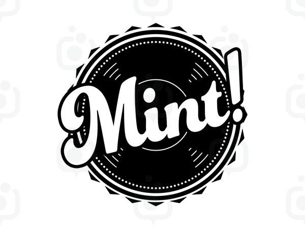 Mint 4