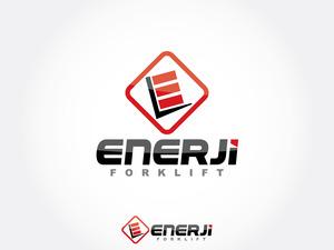Enerjifork8