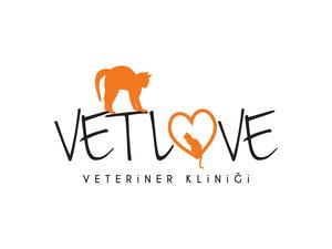 Vetlove1