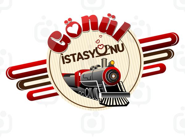 G n l  stasyonu logo4