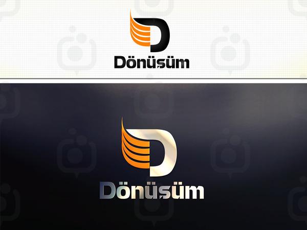 Donusun