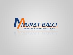 Muratbalc 2