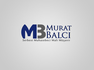 Muratbal 3