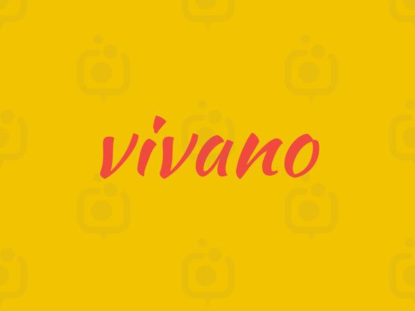 Vivano