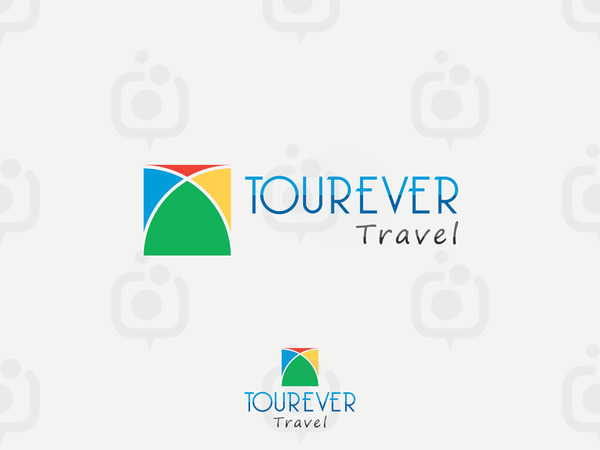 Tourever travel 01