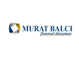 Murat balc