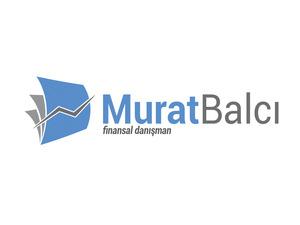 Murat balc   2
