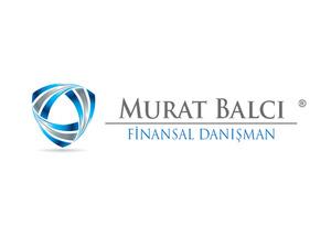 Murat balc   3