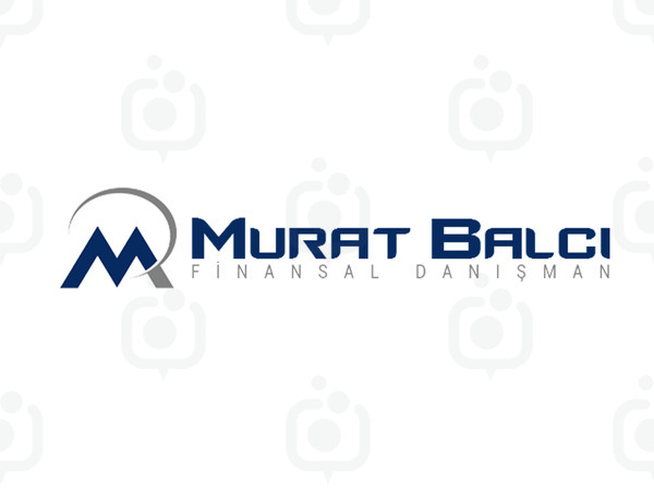 Murat balc   4