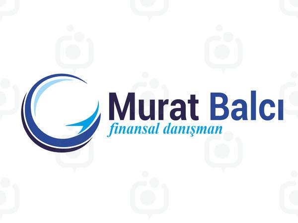 Murat balc   5