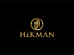 Hekman logo