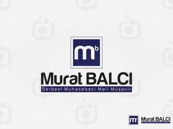 Murat balc  01