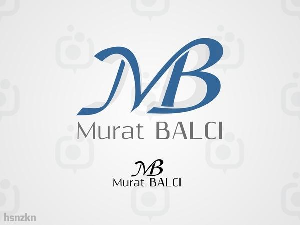 Mb logo sunum