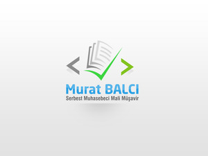 Muratbalc logo